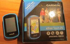 Orologi GPS