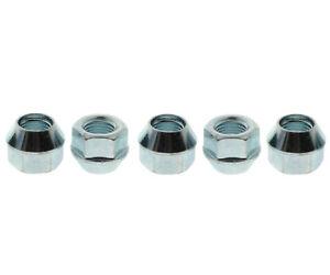 Wheel Lug Nut-R-Line Raybestos 9949N