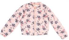H&M Mädchen-Jacken, - Mäntel & -Schneeanzüge mit 128 Größe