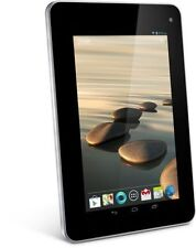4 GB 16GB White Tablets & eReaders