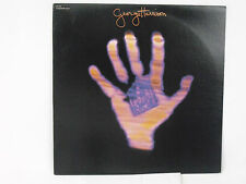 George Harrison Living in the Material World Vinyl LP Record