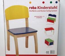Roba Kindermöbel verschiedene Modelle