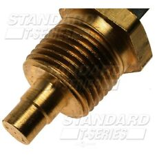Engine Coolant Temperature Sender TRU TECH TS71T (f)