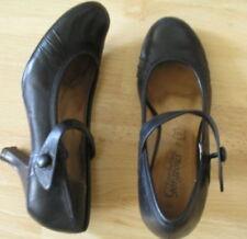 New Look Women's 100% Leather Court Heels for Women