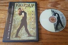 Kripalu Yoga: Gentle - with Sudha Carolyn Lundeen (DVD) exercise workout fitness