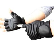 Cycling Gloves Half Finger Sports Gel Breathable Motorcycle Racing Bicycle Glove