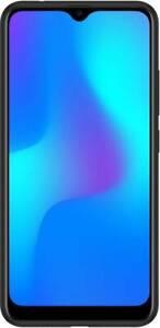"Panasonic Eluga I8 (32GB, 3GB RAM) 6.22""13MP Camera Googleplay Phone"