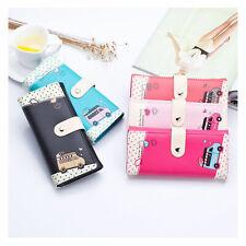 Wallet Every Day Women Purse Teenie Purse Mobile Phone Pocket Briefcase Case