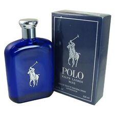 Polo Blue by Ralph Lauren Men's Fragrances