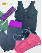 Wholesale Sports Women Clothing Size S Ropa Deportiva De Mujer