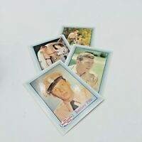 Andy Griffith Series 1 Cards-Complete Set-110 Cards-1990- Mayberry Enterprise