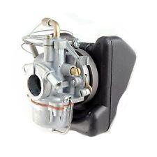 Carburateur complet type origine PEUGEOT 103 SPX RCX mobylette NEUF carburetor
