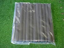 tacki-mac Arthritic Serrated JUMBO Golf Grip - 12 pack - On Sale! Jumbo Grip