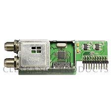 JynxBox Ultra V2 JA-ATSC Tuner Module Digital Channels Jynx Box FTA Receiver