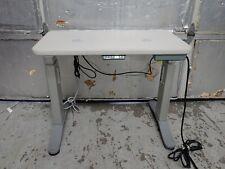 Topcon AIT-250W Adjustable Instrument Table