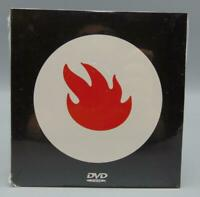 SEALED Out Of Exile Audioslave (CD and DVD Promo, 2005) Sessions @AOL Music I...