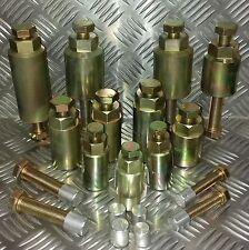 FLYWHEEL PULLER M26 X 1.5MM RIGHT HAND RH (HUSQVARNA X-LITE 250 310, TM 250 450)