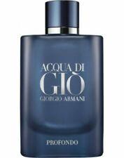 Herren Parfüme Acqua-Di-Gio Eau de Parfum als Spray