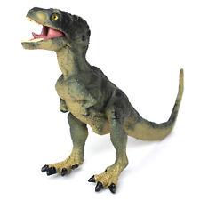 Kids Tyrannosaurus Rex Baby T-Rex Dinosaur Toy Figure Christmas Gift Dino Toys