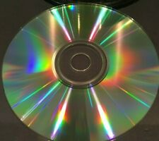 1 x Imation CD-RW (CD-Rewritable) 700mb 80min