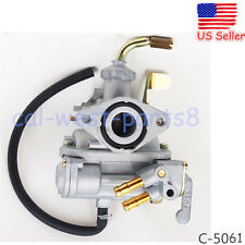 CARBURETOR For HONDA CT 70 CT70 1969 1970 1971 1972 1973 1974 1975 1976 1977