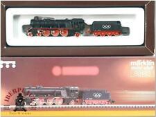 Z 1:220 echelle Trains Märklin 88183 Locomotive Mhi 18 137 DRG OLYMPIA