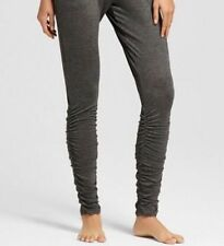 NEW Sweat By Whitney Port Women's Leisure/Jogging Pants - Grey - Size: Large