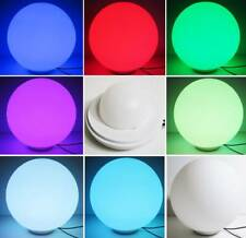 LED LENSER Zweibrüder 7904 LED Photonenlam Taschenlampe Lampe Taschen Leuchte