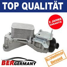 Ölkühler PEUGEOT 206 207 208 307 308 BIPPER PARTNER Tepee 1.4 HDI / 1.6 HDI