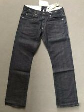 G-STAR Lumber Narrow Handcrafted Jeans Gr. 33/32