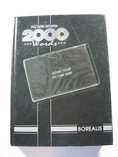 Aurora Ohio BOREALIS High School Yearbook 2000