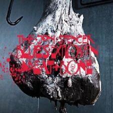 "JON SPENCER BLUES EXPLOSION ""Meat + BONE"" CD NEUF"