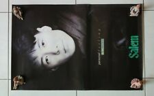 Leon Lai ( 黎明 ) ~ Personal Feeling Original poster for Sale