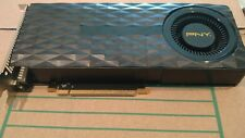 PNY GeForce GTX 970 4GB Graphics Card
