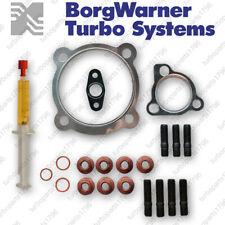 Turbolader 06A145704A Anbausatz Dichtungssatz Anbaukit 1.8 T 180 PS Dichtungskit