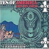 Funkadelic - America Eats Its Young (2005)