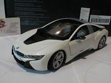 Paragon Fahrzeugmarke BMW Auto-& Verkehrsmodelle