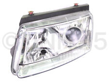 VW Passat B5 (97-00) Left Xenon Headlight | 3B0941017J