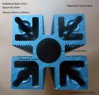 Makeblock Beam 2424- 504mm Long