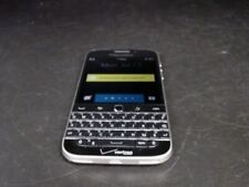 Blackberry Classic - 16GB - SQC100-3 -Smartphone - Verizon - Black