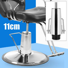 Barber Chair Replacement Hydraulic Pump 4 Screw Pattern Beauty Salon All Purpose