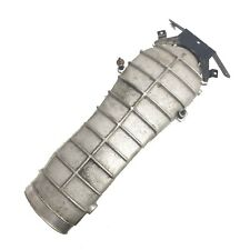 Range Rover 4.2 V8 *05-2009* Genuine Supercharger Inlet Pipe Duct (FreeP&P)