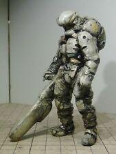 Garage Resin Figure Kit 1/20 Ma.K Astronaut  Resin Figure Model Kit