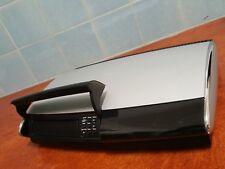 """Bose Model AV48 Media Center DVD/CD/MP3 Player with Buit-In HD *""""340 Hrs Music""""*"""