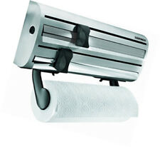 Stainless Steel Wall Mounted Kitchen Roll Holders For Sale