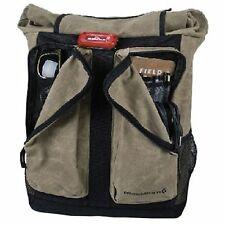 Blackburn Wayside Mountain/MTB/Road Bike/Cycle/Cycling Backpack Bag / Pannier