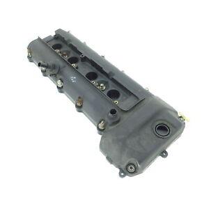 valve cover left Aston Martin Vantage V8 cylinder head fairing