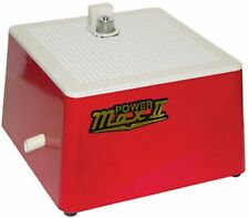 New Diamond Tech Power Max II Glass Grinder
