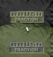 Class 47 Brush traction type 4 diesel loco trains model railways t shirt
