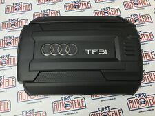 Audi Original Motorabdeckung Abdeckung Engine Cover 06K103925K